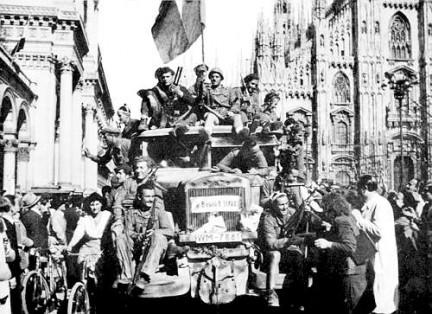 25 aprile 1945 - photo #27