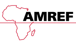 AMREF - African Medical and Research Foundation