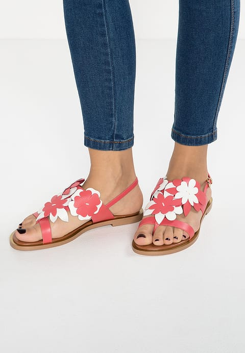 flower trend