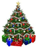 Tradizioni natalizie inglesi yahoo dating
