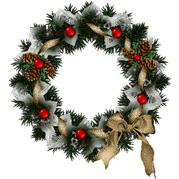 Frasi Auguri Di Buona Vigilia Di Natale.Frasi Per Auguri Di Natale E Nuovo Anno In Italiano E