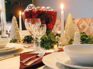 Menu Vigilia Di Natale 2019.Menu Della Vigilia Di Natale Ricette Tradizionali Di